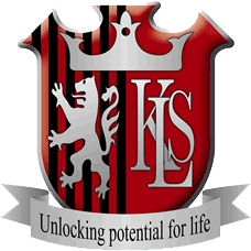 Kings Langley School – School Business Manager, Hertfordshire