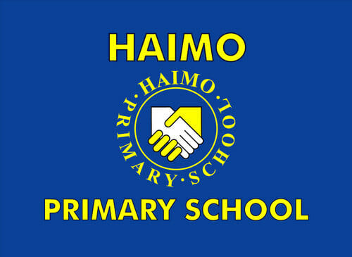 haimo primary school
