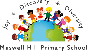 Muswell Hill Primary – Parent PTA Haringey